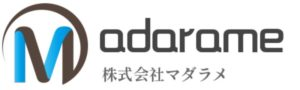 (株)マダラメ
